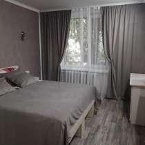 Сдается на долгий срок 2х комн. квартира в центре Кишинева, в г.Кишинёв