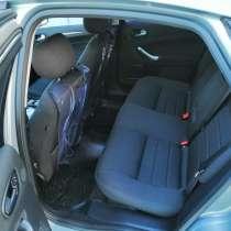 Продам автомобиль Форд Мондео, в Пензе