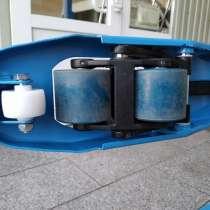 Гидравлическая тележка (Рохля) 2600 кг, в Краснодаре