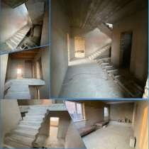 Продаю 3х уровневый дом. Район Биримдик кут, в г.Бишкек