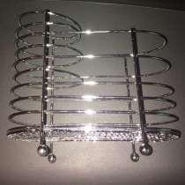 Подставка для столовых приборов, в Королёве