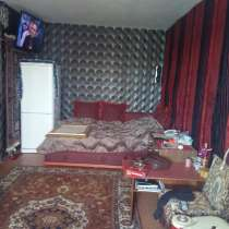 2-х комнатная по Гоголя у боулинга, в г.Караганда