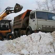 Вывоз строительного мусора, грунта, глины, в Великом Новгороде