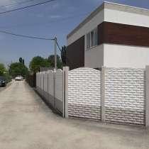 Продам дом в Симферополе, в Симферополе