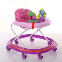 Детские игрушки оптом дешево, в Екатеринбурге