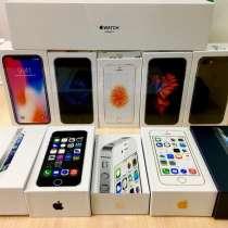 IPhone 5s 6 7 8 X, в Москве