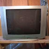 Телевизор LG 72 диагональ, в Екатеринбурге