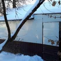 Дом Тарасовка 15 км от МКАД Ярославское шоссе, в Пушкино