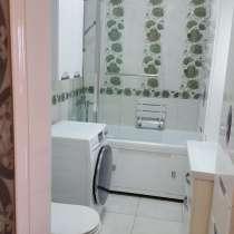 Продам двухкомнатную квартиру в центре Сочи, в Сочи