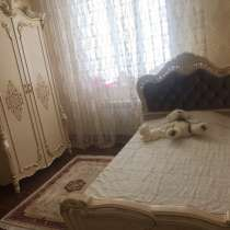 Мебель, в Махачкале