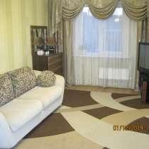 Продам 2-х комнатную квартиру, в Чите
