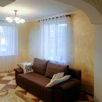 Дом в живописном месте, в г.Витебск