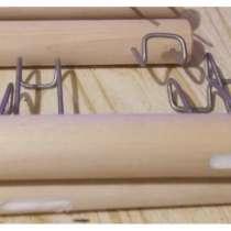 Ручки для переноски куботейнеров, в Барнауле