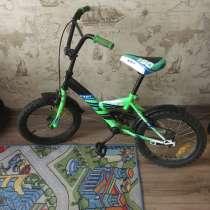 Детский велосипед б. у, в Волгограде