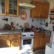 Продам двухкомнатную квартиру, в Первоуральске