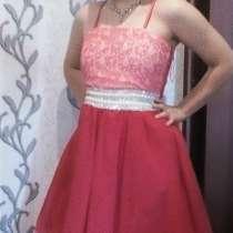 Платье, в Каменск-Шахтинском
