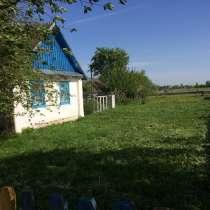Продается дом в 7 км от Ивацевич, в г.Ивацевичи