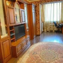 2х комнатная квартира, в Пятигорске