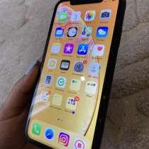 IPhone XR 64 gb, в Ставрополе