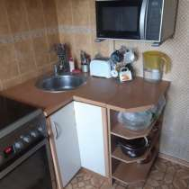 Продам квартиру в Куске по улице 50 лет октября за 1 950 000, в Курске