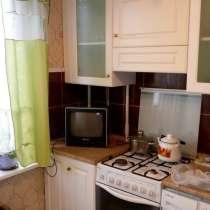 Квартира в аренду, в Москве