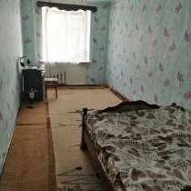 Сдаётся 2-х комнатная квартира на длительный срок, в Донецке