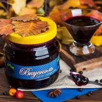 Варенье оптом купить Смородина от производителя.1,5 кг. Жми!, в Казани