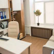 Продается помещение с готовым бизнесом, в Москве