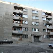 Продам ДВЕ комнаты г. Екатеринбург, ул. Крылова, 24 А, в Екатеринбурге