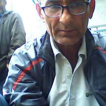 Лечи, 50 лет, хочет пообщаться, в Ставрополе