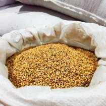 Фуражное зерно опт и розница. Пшеница, ячмень, кукуруза, в Орехово-Зуево
