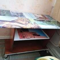 Журнальный столик, в Славянске-на-Кубани