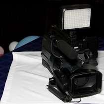 Видеосъёмка, видеомонтаж, создание слайд-шоу, в Новосибирске