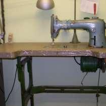 Продам швейные машинки, в Москве