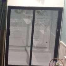 Продам холодильник, в Иркутске