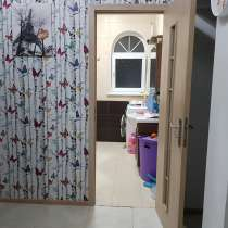 Продам 2-х комнатную квартиру, в Калининграде