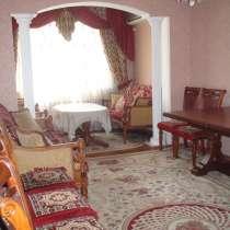 Продаю свою 5-ти комнатную квартиру на К-Камыш 2/1, в г.Ташкент