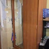 Шкаф, в Москве