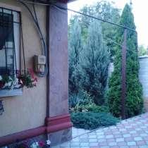 Продам одноэтажный дом на Клочко, в г.Днепропетровск