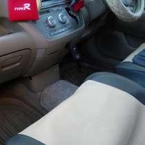 Продам Тойота Раум 2003г, в Петропавловск-Камчатском