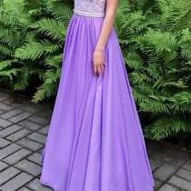 Платье на выпускной, в Санкт-Петербурге