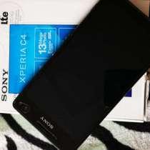 Телефон Sony experia c4, в г.Минск