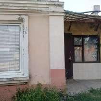 Однокомнатная квартира в центре, в Краснодаре