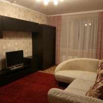 Сдается квартира на ул. Железнодорожная, 4, в Забайкальске