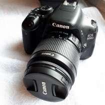 Продаю фотоаппарат, в Казани