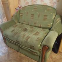Продам диван, в Комсомольске-на-Амуре