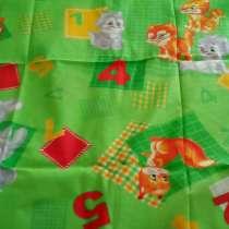 Детское постельное белье, в Саратове