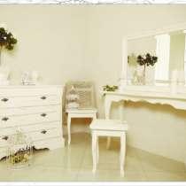 Мебель в стиле Прованс, в г.Киев