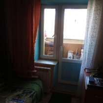 Сдам 4-комн. квартиру на Мира 36, в Братске