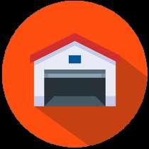 Продам комфортабельный гараж, в г.Днепропетровск